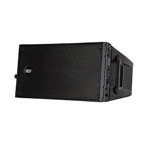 باند آر سی اف RCF HDL 10 A