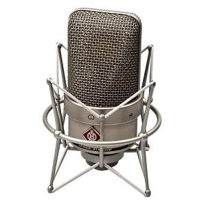 میکروفون نیومن TLM 49