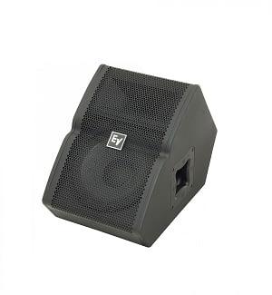 electro-voice-tx1122fm-left