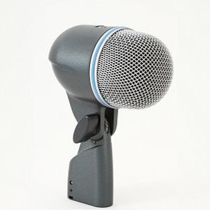 میکروفن شور DMK57