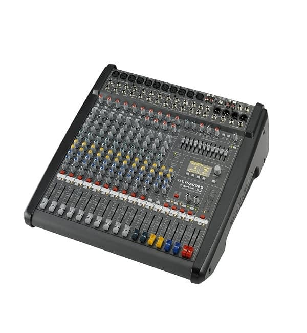 Dynacord-PM-1000-Right