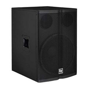 electro-voice-tx1181